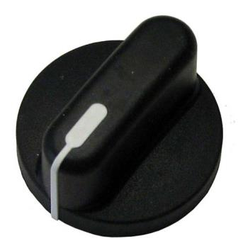 26049 - Groen - 123100 - Timer Knob Product Image
