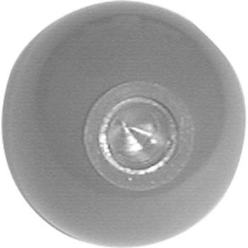 221515 - Henny Penny - 16102 - Round Ball Fryer Knob Product Image