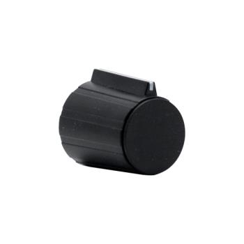61166 - Holman - 2R-200768 - Speed Control Knob Product Image