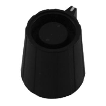 61165 - Holman - 2R-200769 - Power Saver Knob Product Image