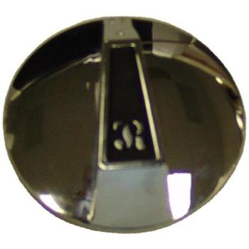 26774 - Jade - 3034300000 - Burner Valve Knob w/Pointer Product Image