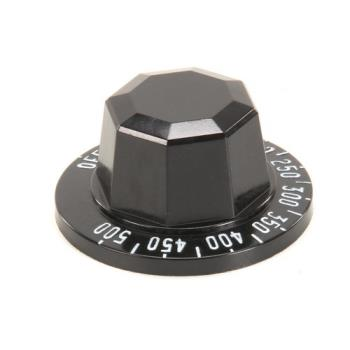 JADA32005 - Jade - A32005 - Thermostat Dial Knob Product Image
