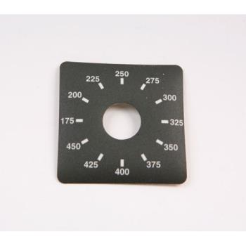 8004272 - Lang - 2M-60301-29 - Pnllbl Selct Swtdial 450O Product Image