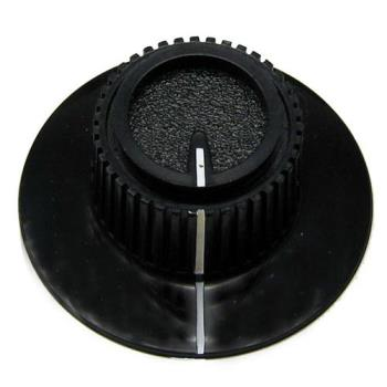 221488 - Lang - 2R-70701-28 - Knob w/ Pointer Product Image