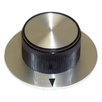 221364 - Market Forge - 1227095 - Timer Knob w/ Pointer Product Image