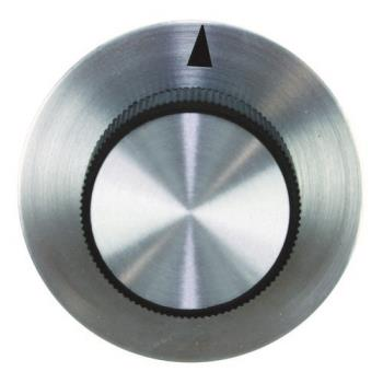 221118 - Original Parts - 221118 - Pointer Knob Product Image