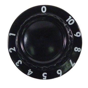 61116 - Original Parts - 221219 - 1-10 Warmer Dial Product Image