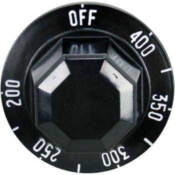 41327 - Original Parts - 221315 - Thermostat Knob Product Image