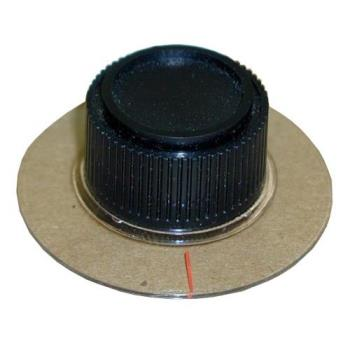 221325 - Original Parts - 221325 - Temperature Control Knob Product Image
