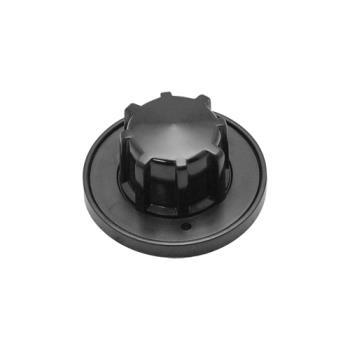 41333 - Original Parts - 221400 - Universal Plastic Dial Product Image