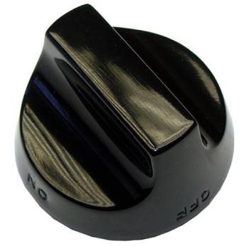 221438 - Original Parts - 221438 - Burner Knob Product Image