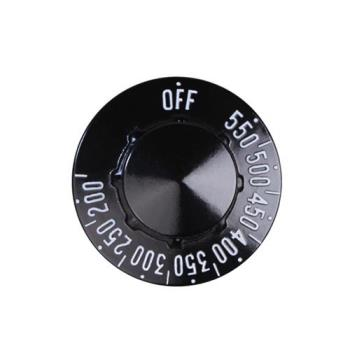 221640 - Original Parts - 221640 - Thermostat Knob Product Image