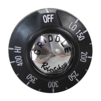 221645 - Original Parts - 221645 - Griddle Knob Product Image