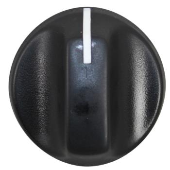 8009066 - Original Parts - 8009066 - Timer Knob Product Image