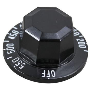 8010508 - Original Parts - 8010508 - Thermostat Knob Product Image