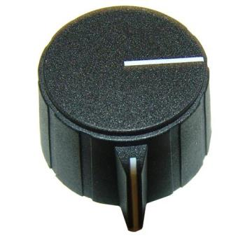 221577 - Pitco - 60129403 - Indicator Knob w/Pointer Product Image