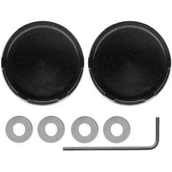 221586 - Prince Castle - 197-185S - Adjustment Knob Kit - 2/Pk Product Image