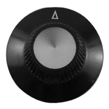 61180 - Savory - 12447SP - Timer Knob Product Image