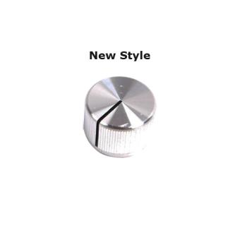 221562 - Southbend - 1189754 - Oven Knob w/ Pointer Product Image