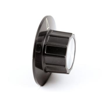 8007941 - Southbend - 1192769 - 7-POSITION Ego Switch Knob Product Image