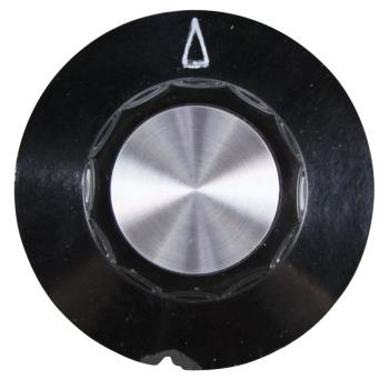 8008034 - Southbend - 33365 - Control Knob Product Image
