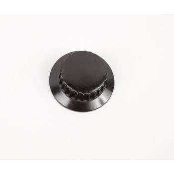 8008035 - Southbend - 33402 - Control (Tc14) Knob Product Image