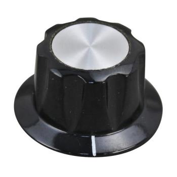 26115 - Star - 2R-2100062 - Indicator Knob w/ Pointer Product Image