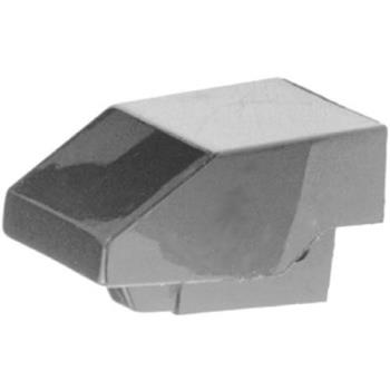221144 - Star - 2R-310757 - Toaster Handle Product Image