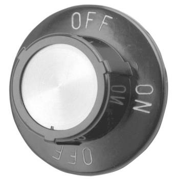 221301 - Star - 2R-9781 - Off - LO - HI Dial Product Image