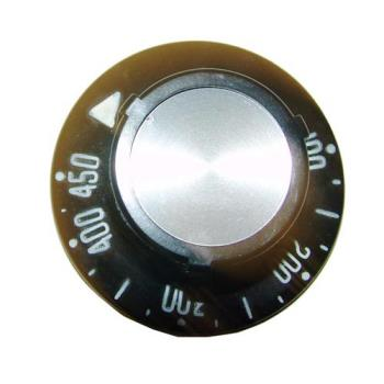 221211 - Star - 2R-9783 - 100° - 450° Thermostat Dial Product Image
