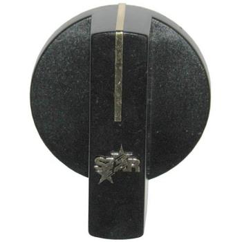 61073 - Star - 2R-Z4997 - Knob w/Pointer Product Image