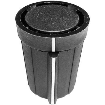 221507 - Star - SP-115360 - Knob w/ Pointer Product Image