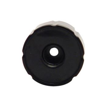68721 - Waring - 027171 - Toaster Knob, Right Side Product Image