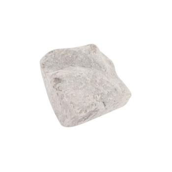 8002512 - Baker's Pride - T1049X - Ceramic 50 Lbs Ba GLO-STONES Product Image