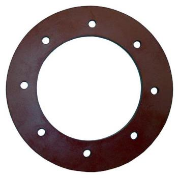 321338 - Market Forge - 08-4405 - Probe Plate Gasket Product Image