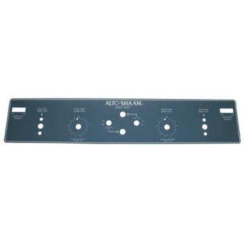 221499 - Alto Shaam - PE-2689 - Upper Overlay Panel Product Image