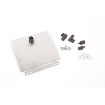 8002270 - Baker's Pride - A3301U - Control 00/Y Access Door Kit Product Image