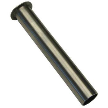 263007 - Cadco - 6H459 - Exhaust Tube Product Image