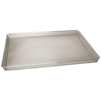 CDOCOBF - Cadco - COB-F - Full Size Oven Basket Product Image