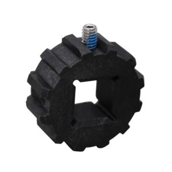 LIN0369515 - Lincoln - 369515 - Conveyor Drive Sprocket Product Image