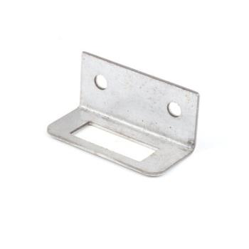 8007607 - Southbend - 1177495 - Shut Down Switch Mtg  Bracket Product Image