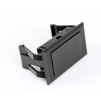 8007611 - Southbend - 1177642 - Square Plug Product Image