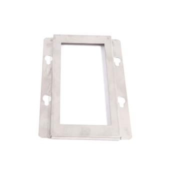 8007726 - Southbend - 1181807 - Co Bulb Cover Glass Product Image