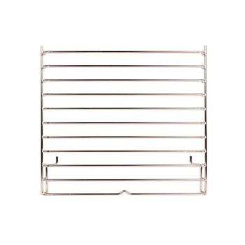 8007899 - Southbend - 1189820 - Sh 11 Pos  Rack Guide Product Image