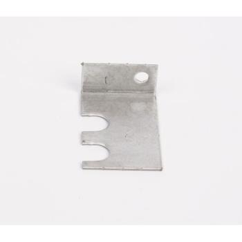 8008015 - Southbend - 3027A3083 - Heaters Oven Support Product Image