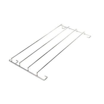 8008026 - Southbend - 3102543 - Rack (4 Shelf) Support Product Image