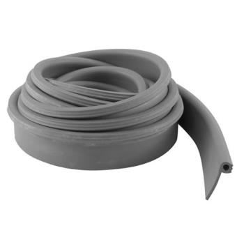 62301 - Alto Shaam - GS-2398-10FT - Old Style Silicone Gasket Product Image