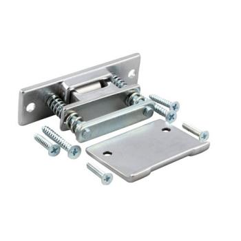 8001089 - Alto Shaam - LT-26976 - Asc Series Door Latch Product Image