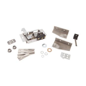 8002263 - Baker's Pride - 21847575 - Retrofit Coce LH Door Kit Product Image