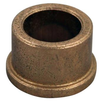 8002458 - Baker's Pride - S0430A - Flnged (Bc/Gdco11) Bearing Product Image